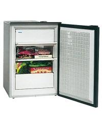 Congélateur ISOTHERM Cruise 90 freezer 12/24V