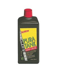 Désinfectant Pura Tank 500ml