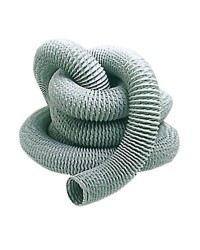 Tuyau flexible Ø75 mm - le mètre