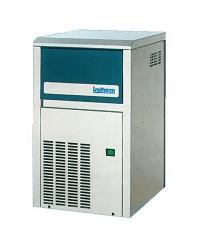 Machine à glaçons IceDrink Clear ISOTHERM Indel Webasto Marine 220 V