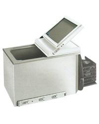 REFRIGERATEUR/congélateur Isotherm modèle BI29 12/24V