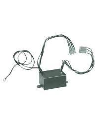 Disjoncteurs IR1000/ RM12