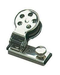 Filoir inox 14mm