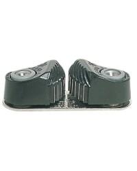 Coinceur Servo 44 entraxe 52mm pour corde 10/14mm