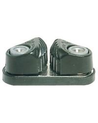 Coinceur Servo 22 entraxe 40mm pour corde 6/12mm