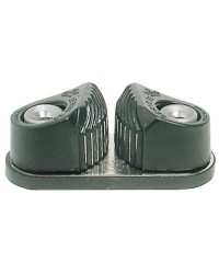 Coinceur Servo 33 entraxe 52mm pour corde de 10 à 14 mm