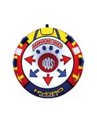 Bouée de tractage AIRHEAD Hydro boost