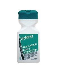 """Produit nettoyant YACHTICON """"Boat Cleaner"""" pour pneumatiques - 500ml"""