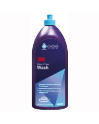 Boat Wash ultraconcentré 473 ml