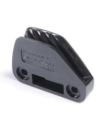 Clamcleat CL 206 nylon pour corde 6/10mm