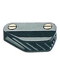 Clamcleat CL 207 nylon pour corde 6/10mm