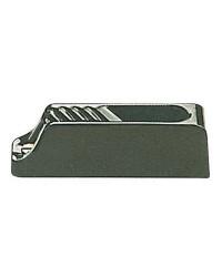 Clamcleat CL 231 nylon pour corde 4/8mm