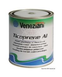 Sous-couche Ticoprene VENEZIANI pour protection imperméable tous supports