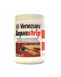 Gel décapeur antifouling Aquastrip 2,5 L