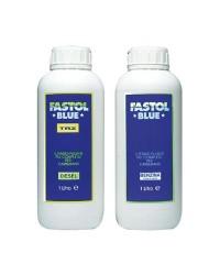 Fastol blue Essence pour traitement à 1/2000e - 1L