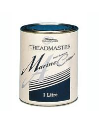 Vernis rénovateur  pour TREADMASTER M-ORIGINAL - sable