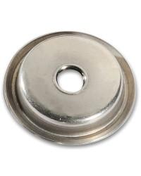 Bouton pression Q-SOCKET (B) - lot de 100