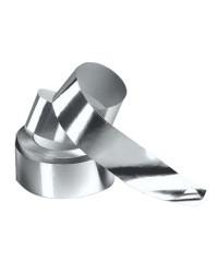 Ruban adhésif aluminium 50mmX50M