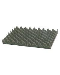 Antibruit Isobel 100x200x3,5cm