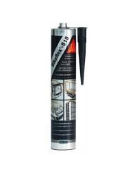 Sikaflex 515 blanc - 300ml pour scellement tous matériaux