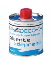 Diluant pour adhésif néoprène - 250ml