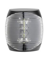 Feu de navigation LED Sphera2 blanc 225° - 20 M boitier noir