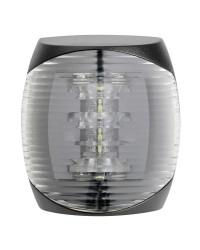 Feu de navigation LED Sphera2 blanc 135° - 20 M boitier noir