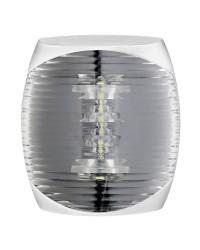 Feu de navigation LED Sphera2 blanc 225° - 20 M boitier blanc
