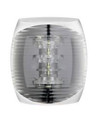 Feu de navigation LED Sphera2 blanc 135° - 20 M boitier blanc