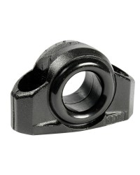 Filoir nylon noir - trou 13mm