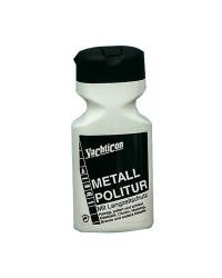 Polish pour métaux protecteur et rénovateur YACHTICON - 500 ml