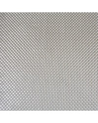Tissus de verre sergé 160g - 1x3M