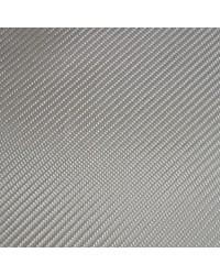 Tissus de verre sergé 290g - 1x3M