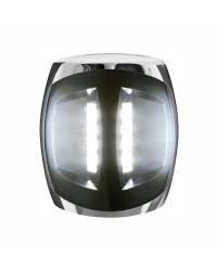 Feu de navigation à LED Sphera 3 jusqu'à 20 mètres - Proue 225°