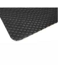 TREADMASTER M-Tec 2,5 mm - gris clair