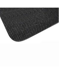 TREADMASTER M-Tec 1,8 mm - gris clair