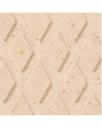 Revêtement M-Original TREADMASTER pour pont 120x90 cm - sable