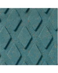 Revêtement M-Original TREADMASTER pour pont 120x90cm - bleu ciel