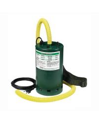 Gonfleur BRAVO 1000 - 2500 l/min - 220V