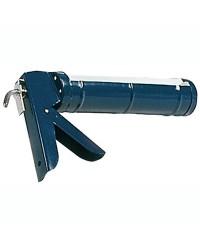 Pistolet pour cartouches 290/310 ml