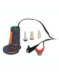 Gonfleur électrique 220V - 1600L/mn