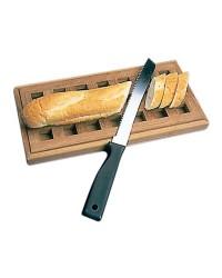 Planche à pain 310x160x23mm