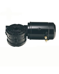 Groupe motoreducteur Lewmar 12V pour winch OCEAN 50-54 + EVO 55
