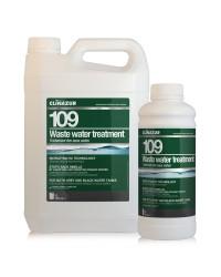 Assainisseur bio eaux usees 1 L
