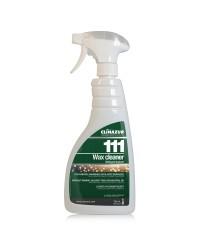 Nettoyant lustrant écologique - 750 ml
