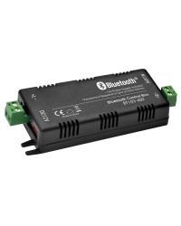 Amplificateur audio bluetooth - MP3 - USB