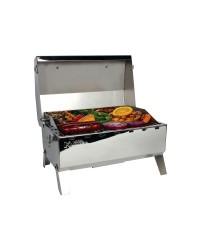 Barbecue à gaz - Stow N Go 125 - 806 cm²
