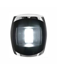 Feu de navigation à LED Sphera 3 jusqu'à 20 mètres - poupe 135°