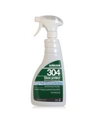 Déperlant vitres et hublots - 750 ml
