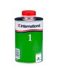 DILUANT N°1 - 1L pour peinture et vernis monocoposant